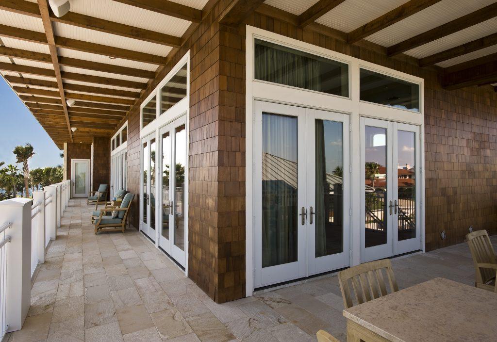 Di Nunzio Architecture Houston, Texas Nau Residence