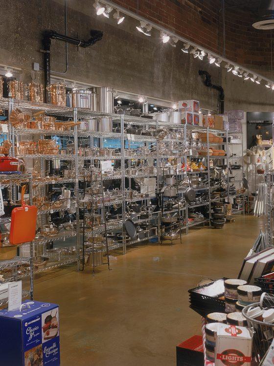 Di Nunzio Architecture Houston, Texas